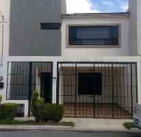 Foto de casa en venta en  , rinconada colonial 1 camp., apodaca, nuevo león, 3595567 No. 01