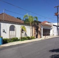 Foto de casa en venta en  , rinconada colonial 1 camp., apodaca, nuevo león, 3806648 No. 01