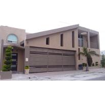 Foto de casa en venta en  , rinconada colonial 3 urb, apodaca, nuevo león, 2599988 No. 01