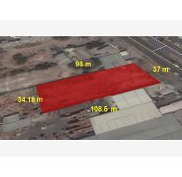 Foto de terreno comercial en renta en, rinconada colonial 2 urb, apodaca, nuevo león, 2033242 no 01