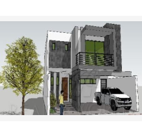 Foto de casa en venta en, rinconada colonial 2 urb, apodaca, nuevo león, 2429180 no 01