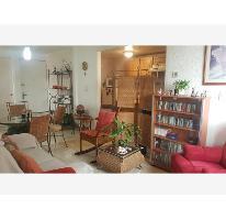 Foto de departamento en venta en rinconada continentes 301, pedregal de carrasco, coyoacán, distrito federal, 0 No. 01