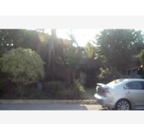 Foto de casa en venta en  , rinconada de acolapan, tepoztlán, morelos, 2599449 No. 01