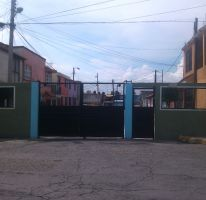 Foto de departamento en venta en, rinconada de aragón, ecatepec de morelos, estado de méxico, 1102297 no 01
