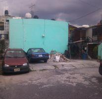 Foto de departamento en venta en, rinconada de aragón, ecatepec de morelos, estado de méxico, 1245295 no 01