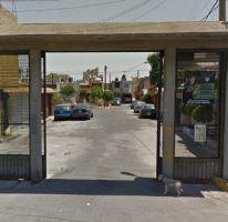 Foto de casa en venta en, rinconada de aragón, ecatepec de morelos, estado de méxico, 2132780 no 01