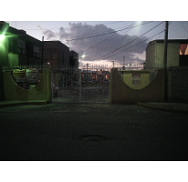 Foto de departamento en venta en, rinconada de aragón, ecatepec de morelos, estado de méxico, 1225681 no 01