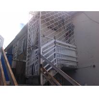 Foto de departamento en venta en  , rinconada de aragón, ecatepec de morelos, méxico, 1249847 No. 01