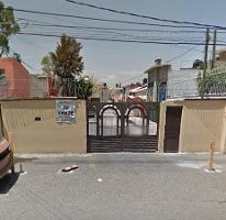 Foto de casa en venta en  , rinconada de aragón, ecatepec de morelos, méxico, 1394667 No. 01
