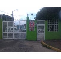 Foto de departamento en venta en  , rinconada de aragón, ecatepec de morelos, méxico, 2615336 No. 01