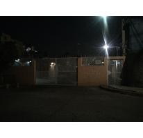 Foto de departamento en venta en  , rinconada de aragón, ecatepec de morelos, méxico, 2623264 No. 01