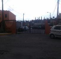 Foto de departamento en venta en  , rinconada de aragón, ecatepec de morelos, méxico, 2629939 No. 01