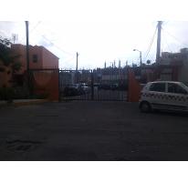 Propiedad similar 2629939 en Rinconada de Aragón.