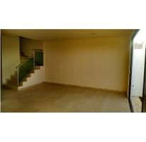 Foto de casa en venta en rinconada de atlixcayotl , puebla, puebla, puebla, 2729378 No. 02