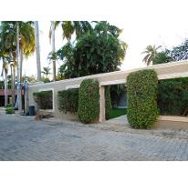 Foto de casa en venta en  , rinconada de chuburna, mérida, yucatán, 2636344 No. 02