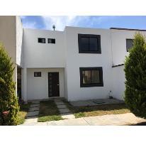 Foto de casa en venta en  100, rinconada de echeveste, león, guanajuato, 2963548 No. 01