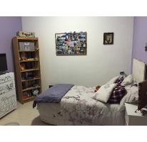 Foto de departamento en renta en  , rinconada de la calma, zapopan, jalisco, 2606845 No. 01