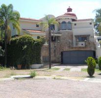 Foto de casa en venta en rinconada de la cebra 3313, ciudad bugambilia, zapopan, jalisco, 1795878 no 01
