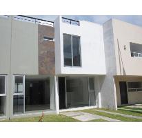 Foto de casa en venta en rinconada de la sabina, la stravagante 5, girasoles acueducto, zapopan, jalisco, 2653199 No. 01