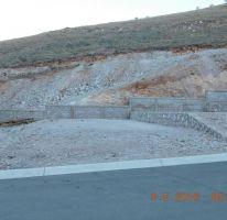 Foto de terreno habitacional en venta en, rinconada de la sierra i, ii, iii, iv y v, chihuahua, chihuahua, 1832957 no 01