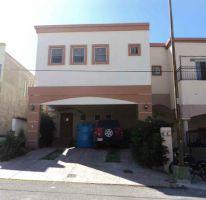 Foto de casa en venta en, rinconada de la sierra i, ii, iii, iv y v, chihuahua, chihuahua, 1862756 no 01