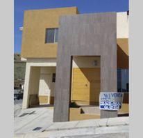 Foto de casa en venta en, rinconada de la sierra i, ii, iii, iv y v, chihuahua, chihuahua, 1976612 no 01