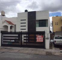 Foto de casa en venta en, rinconada de la sierra i, ii, iii, iv y v, chihuahua, chihuahua, 2274193 no 01