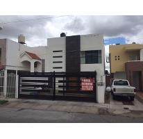 Foto de casa en venta en  , rinconada de la sierra i, ii, iii, iv y v, chihuahua, chihuahua, 2274193 No. 01
