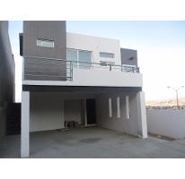 Foto de casa en venta en, rinconada de la sierra i, ii, iii, iv y v, chihuahua, chihuahua, 2303123 no 01