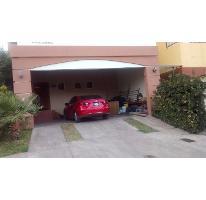 Foto de casa en venta en  , rinconada de la sierra i, ii, iii, iv y v, chihuahua, chihuahua, 2858587 No. 01