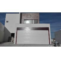 Foto de casa en venta en  , rinconada de la sierra i, ii, iii, iv y v, chihuahua, chihuahua, 2894584 No. 01