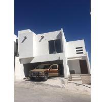 Foto de casa en venta en  , rinconada de la sierra i, ii, iii, iv y v, chihuahua, chihuahua, 2910638 No. 01