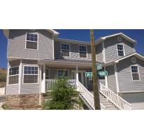 Foto de casa en venta en  , rinconada de la sierra i, ii, iii, iv y v, chihuahua, chihuahua, 2978542 No. 01