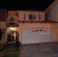 Foto de casa en venta en  , rinconada de la sierra i, ii, iii, iv y v, chihuahua, chihuahua, 3873814 No. 01