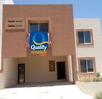 Foto de casa en venta en  , rinconada de la sierra i, ii, iii, iv y v, chihuahua, chihuahua, 3887741 No. 01
