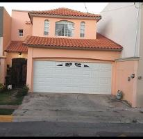 Foto de casa en venta en  , rinconada de la sierra i, ii, iii, iv y v, chihuahua, chihuahua, 3956443 No. 01