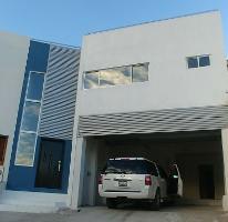 Foto de casa en venta en  , rinconada de la sierra i, ii, iii, iv y v, chihuahua, chihuahua, 4250139 No. 01