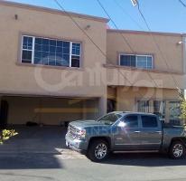 Foto de casa en venta en  , rinconada de la sierra i, ii, iii, iv y v, chihuahua, chihuahua, 4357441 No. 01