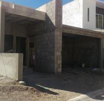 Foto de casa en venta en  , rinconada de la sierra i, ii, iii, iv y v, chihuahua, chihuahua, 0 No. 01
