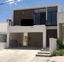 Foto de casa en venta en  , rinconada de la sierra i, ii, iii, iv y v, chihuahua, chihuahua, 4636523 No. 01