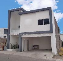 Foto de casa en venta en  , rinconada de la sierra i, ii, iii, iv y v, chihuahua, chihuahua, 4646638 No. 01