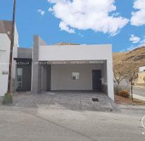 Foto de casa en venta en  , rinconada de la sierra i, ii, iii, iv y v, chihuahua, chihuahua, 4647105 No. 01