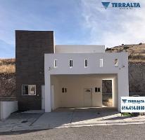 Foto de casa en venta en  , rinconada de la sierra i, ii, iii, iv y v, chihuahua, chihuahua, 0 No. 05