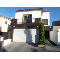 Foto de casa en venta en  , rinconada de la sierra i, ii, iii, iv y v, chihuahua, chihuahua, 945235 No. 01
