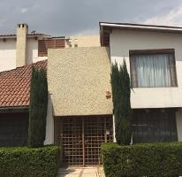 Foto de casa en venta en rinconada de la troje lt. 21, cond. 38, manzana 6 , hacienda san josé, toluca, méxico, 4031962 No. 01