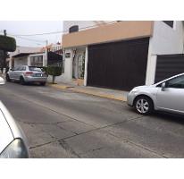 Foto de casa en venta en  , rinconada de las arboledas, atizapán de zaragoza, méxico, 2338533 No. 01