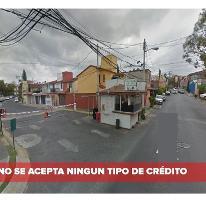 Foto de casa en venta en  , rinconada de las arboledas, atizapán de zaragoza, méxico, 3855089 No. 01