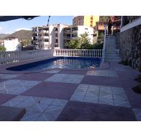 Foto de departamento en renta en, rinconada de las brisas, acapulco de juárez, guerrero, 2090760 no 01