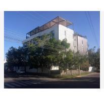 Foto de departamento en renta en rinconada de las camelias ., lomas altas, zapopan, jalisco, 2852874 No. 01