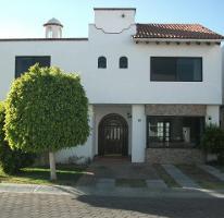 Foto de casa en renta en  , rinconada de los alamos, querétaro, querétaro, 1459511 No. 02